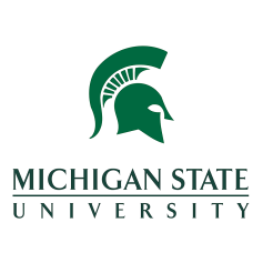 back-images-for-michigan-state-university-logo-h4pDRd-clipart