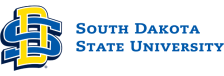 south_dakota_state_u
