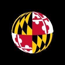 University_of_Maryland_Seal.svg